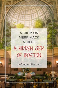 atrium-on-merrimack-street-101