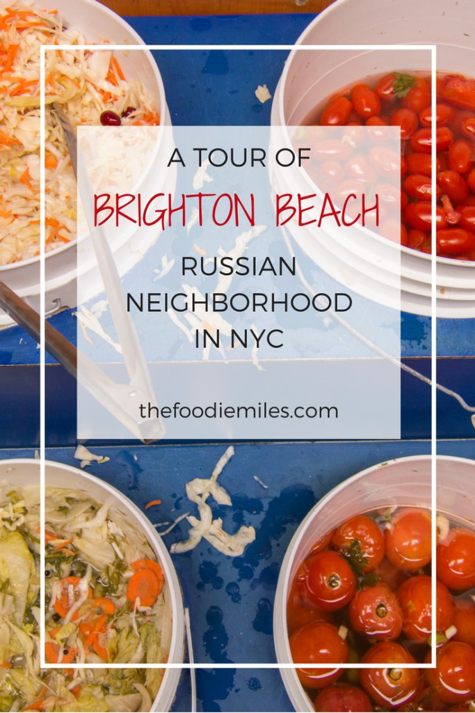 brighton-beach-in-nyc