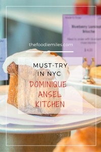 dominique-ansel-kitchen-best-bakeries-in-nyc