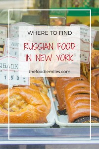 russian-food-in-new-york