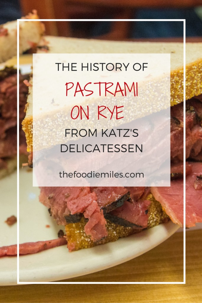 the-history-of-pastrami-on-rye