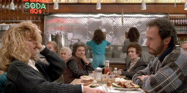 katz-when-harry-met-sally