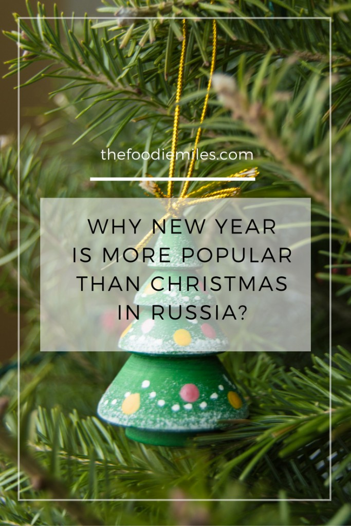 new-year-vs-christmas-in-russia