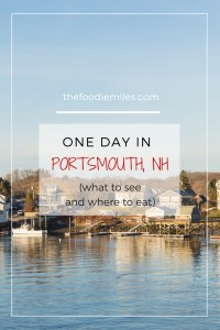 portsmouth-nh-what-to-see