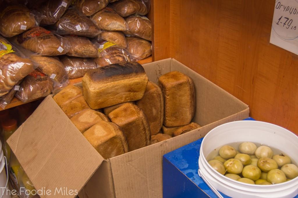 russian-bread | thefoodiemiles.com