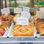 Russian sweet buns | thefoodiemiles.com