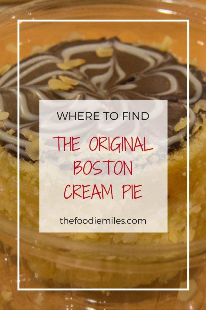 the-original-boston-cream-pie-recipe