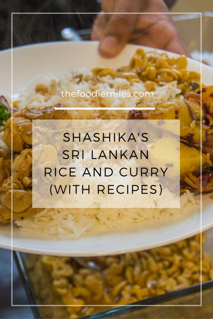 traditional-sri-lankan-curry-recipes