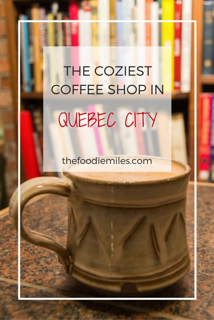 coziest-coffee-shop-in-quebec-city