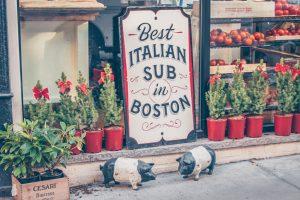 north-end-boston-mass