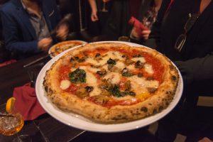 Pizza | thefoodiemiles.com