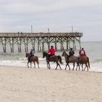 Beach | thefoodiemiles.com