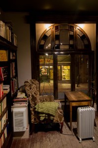 Librairie St-Jean Baptiste
