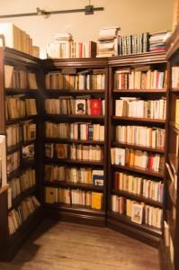 Librairie St-Jean Baptiste Quebec