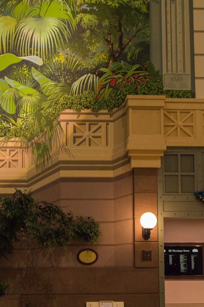 101 Merrimac street | thefoodiemiles.com
