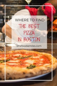 the-best-pizza-in-boston-ma