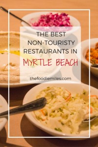 best-non-touristy-restaurants-in-myrtle-beach-sc