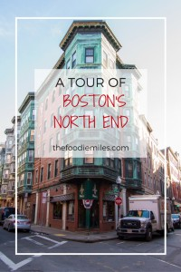bostons-north-end-tour