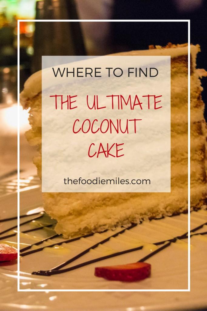 the-ultimate-coconut-cake-usa