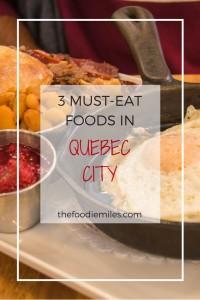 must-eat-foods-in-quebec-city