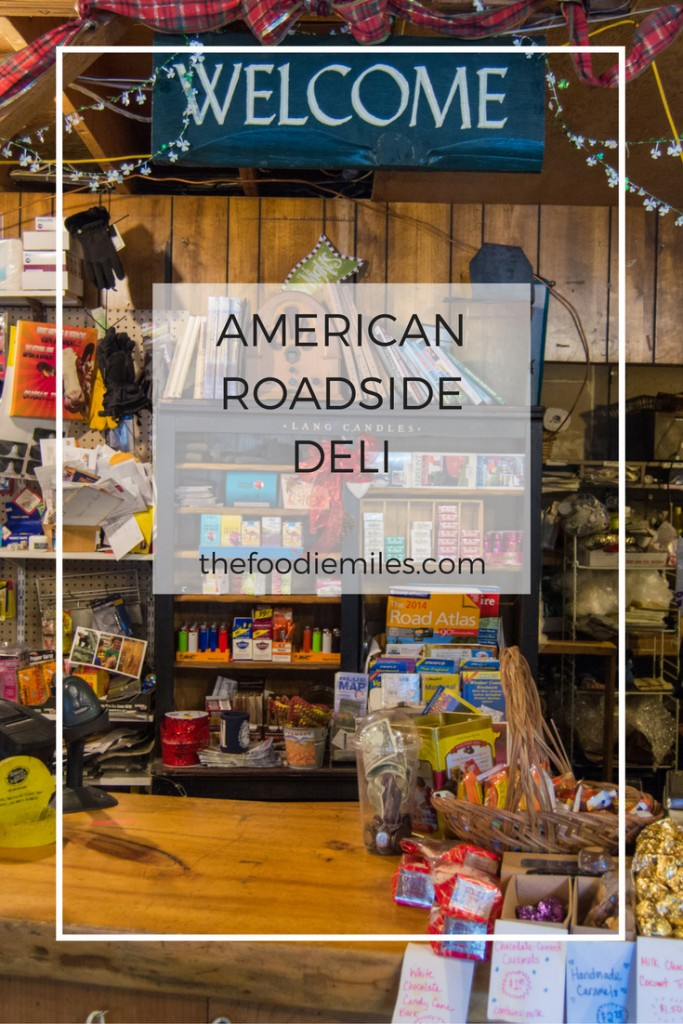 roadside-deli-in-vermont