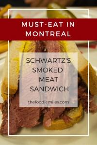 schwartzs-smoked-meat-sandwich
