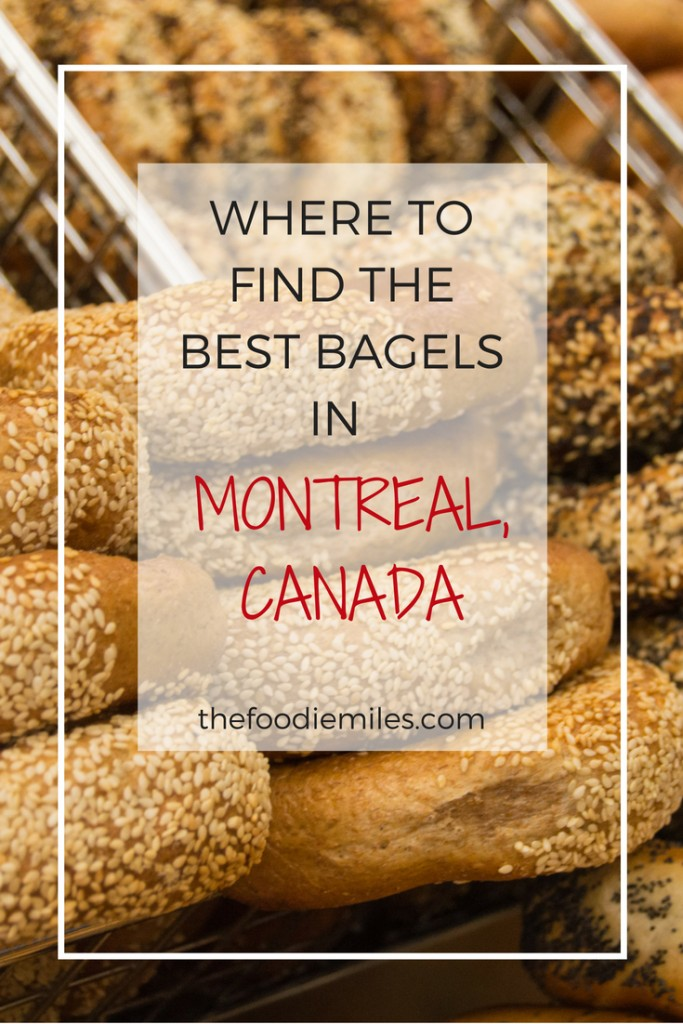 best-bagels-in-montreal-canada