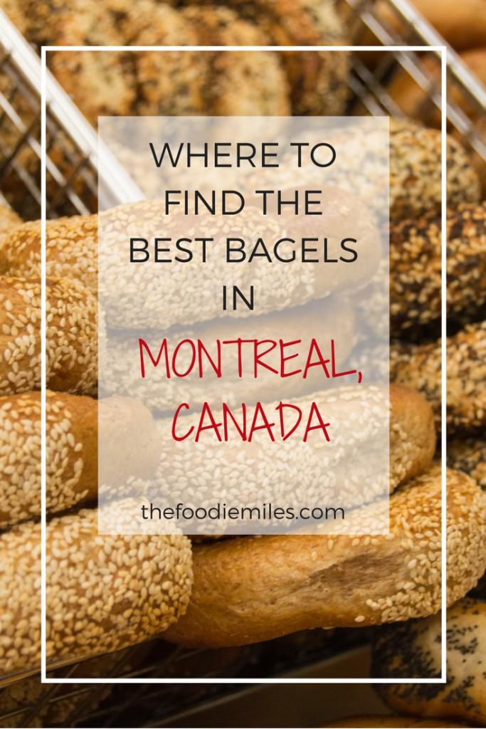best-bagels-in-montreal-canada