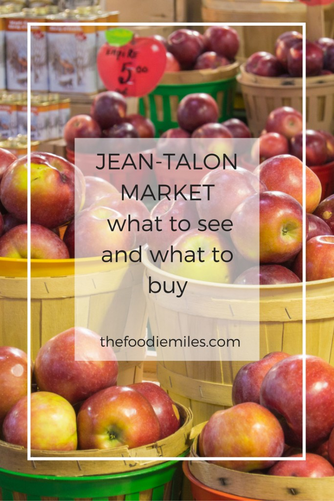 jean-talon-market-what to buy