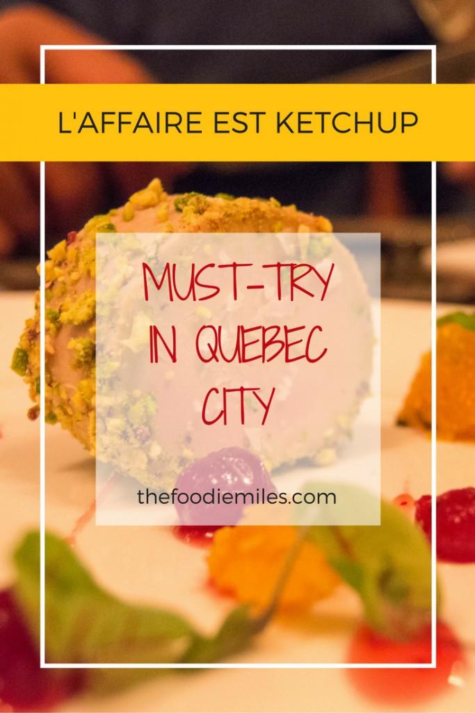laffaire-est-ketchup-quebec-city