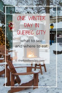 one-winter-day-in-quebec-city
