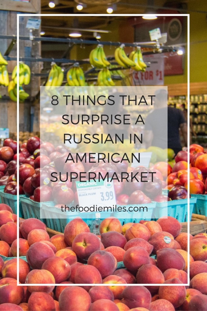 what-surprises-foreigners-in-usa