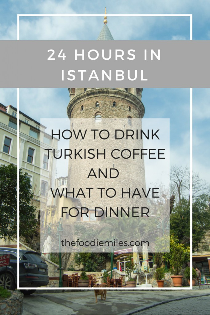 24-hours-in-istanbul-coffee-how to drink
