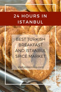 24-hours-in-istanbul-spice-market