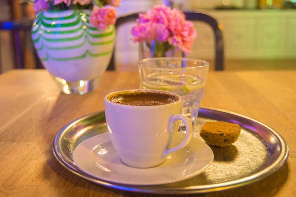 how-to-drink-turkish-coffee