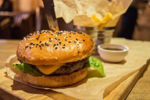 Ekaterinburger-must-try-Ekaterinburg