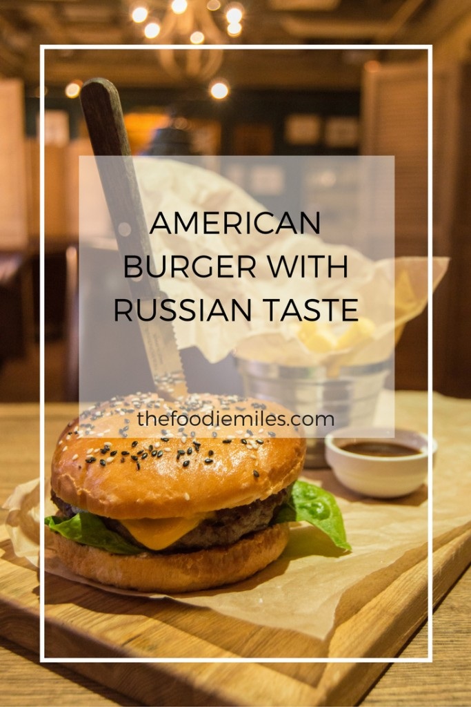 ekaterinburger-best-restaurants-in-ekaterinburg