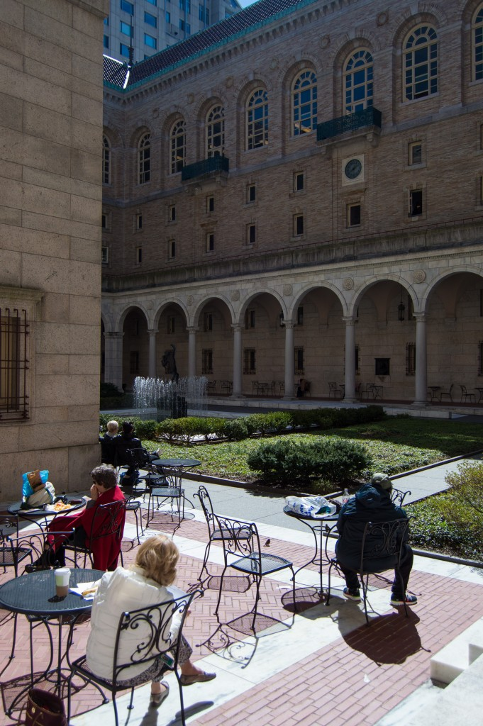 BPL-courtyard