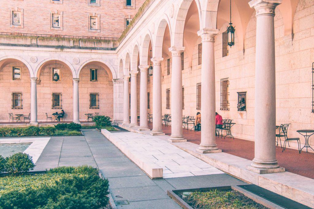 BPL_courtyard
