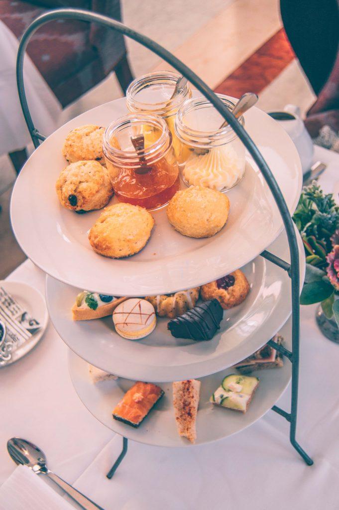 Best-afternoon-tea-Boston