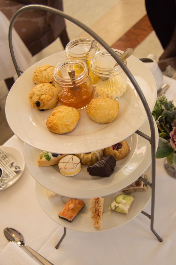 Best-afternoon-tea-Boston