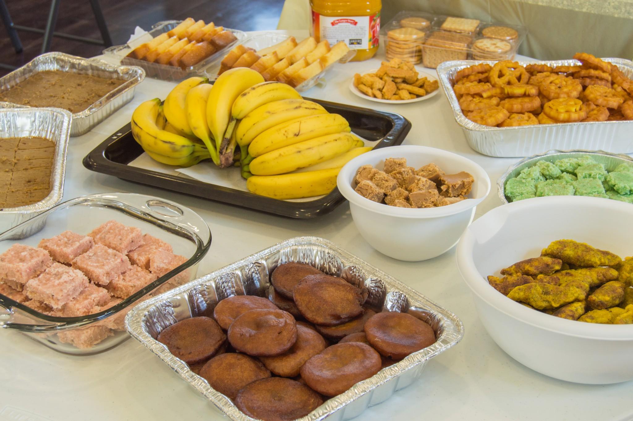 Butter Cake Recipe In Sinhala Download: What Sri Lankan New Year Table Looks Like