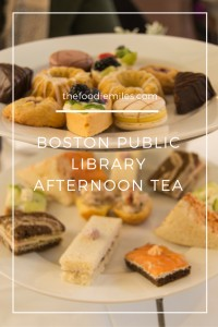 boston-library-afternoon-tea