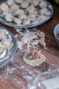 how-to-make-pelmeni