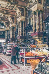 must-see-moscow