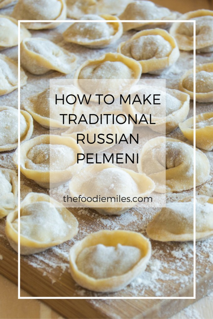 russian-pelmeni-recipe