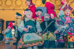 russian-souvenirs