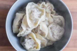 traditional-russian-pelmeni