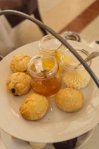 where-to-have-high-tea-in-boston