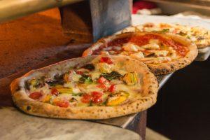 Best_pizza_in_Boston
